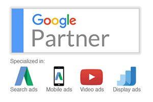 google-partner-4