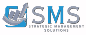 smsconsulting.ch