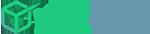 VentCube Logo main
