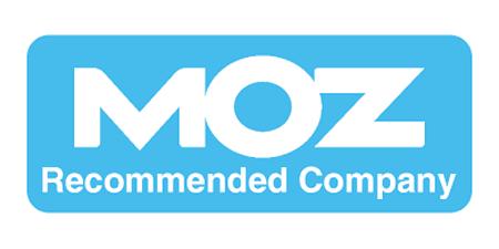 moz-company