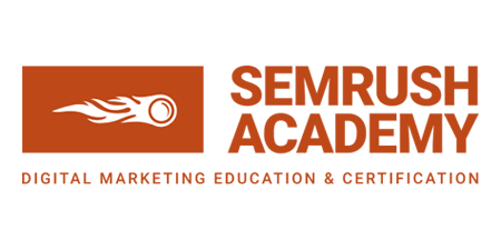 semrush-certified