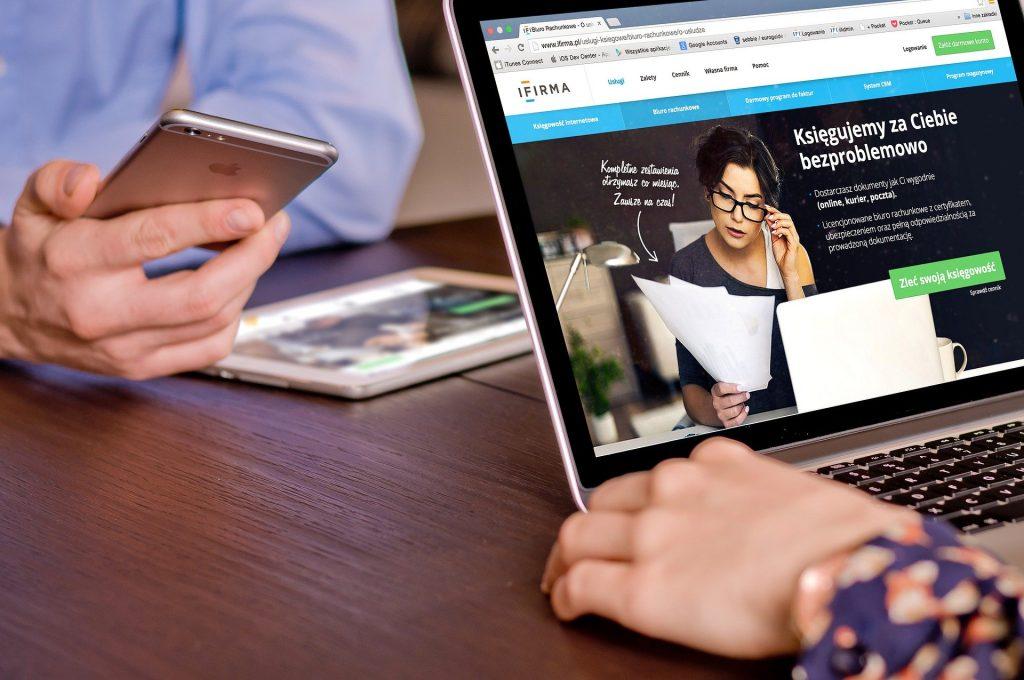 Website Design Pricing & Cost 2020