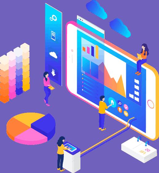 Scenarios of Building a Niche Site for Affiliate Marketing