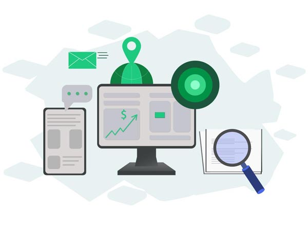 Expert Local Search Engine Optimization Service