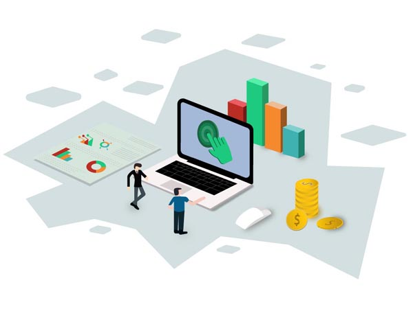 PPC Services Agency
