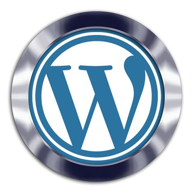 Best WordPress Web Design Company New York